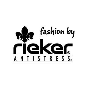 Rieker