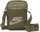 Nike Heritage torba