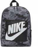 Nike Classic ruksak