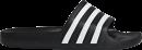 Adidas Adilette Aqua natikače