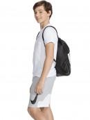 Nike Gym Sack ruksak