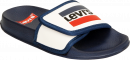 Levi's Game natikače