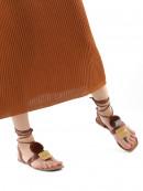 Gioseppo Vorkuta sandale