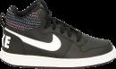 Nike Court Borough gležnjače