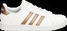 Adidas Grand Court tenisice