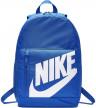 Nike Elemental ruksak