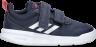 Adidas Tensaur tenisice