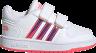 Adidas Hoops 2.0 tenisice