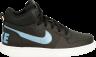 Nike Court Borough tenisice