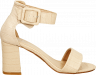 Upcollection sandale