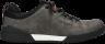 Bugatti Alcala cipele