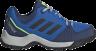 Adidas Terrex Hyperhiker tenisice