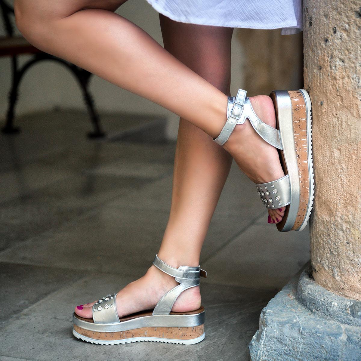 Maja: Na vjenčanje u Inuovo sandalama