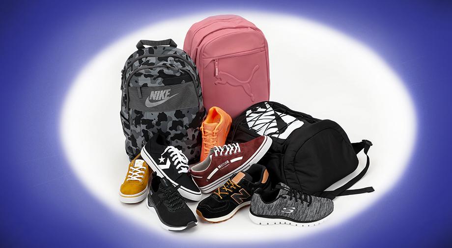Natrag u školu