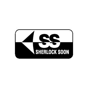 Sherlock Soon