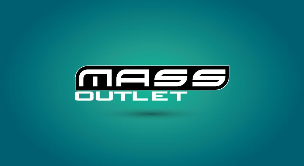 Outlet Mass Shoes
