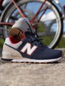 New Balance 574 tenisice