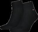 Tommy Hilfiger Čarape
