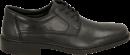Rieker cipele