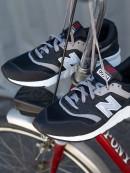 New Balance 997 tenisice