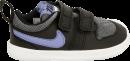 Nike Pico 5 tenisice