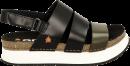 Art Mykonos sandale