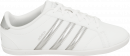 Adidas Coneo QT tenisice