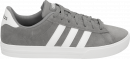 Adidas Daily 2.0 tenisice