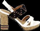Wrangler sandale
