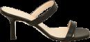 Les Autres sandale