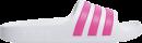 Adidas Adillette Aqua natikače