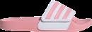 Adidas Adilette Shower natikače