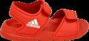 Adidas AltaSwim sandale