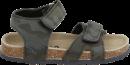 Kidaloo sandale