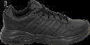 Adidas Strutter tenisice