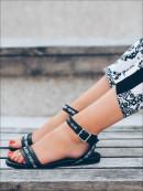 Liu Jo Becky sandale