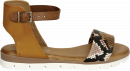 Creator sandale