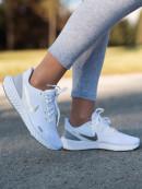 Nike Revolution tenisice