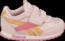 Reebok Royal CL Jog tenisice