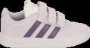 Adidas VL Court tenisice
