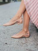 Tommy Hilfiger cipele