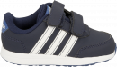 Adidas Switch tenisice