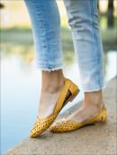 Estile cipele