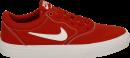 Nike Nike SB tenisice