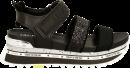 Liu Jo Wonder Maxi sandale