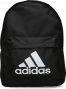 Adidas Classic BP ruksak