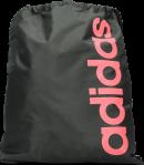 Adidas Lin Core ruksak