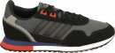 Adidas 8K tenisice