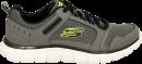 Skechers Track Knockhill tenisice