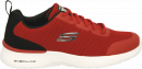 Skechers Air Dynamight tenisice